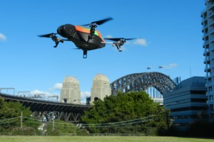 drones-obras