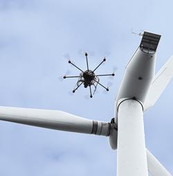 inspeccion_drones