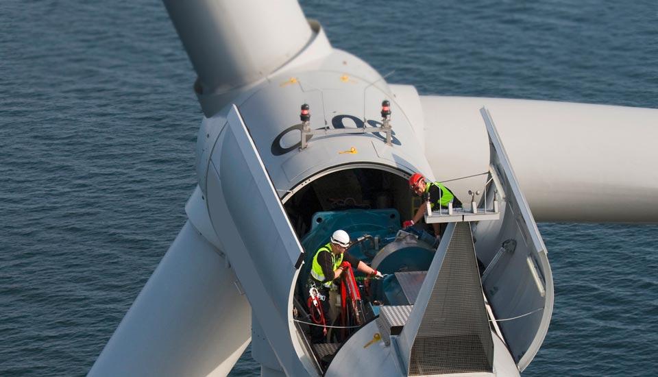 mantenimiento-turbina-eolica