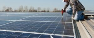 reparacion-fotovoltaica