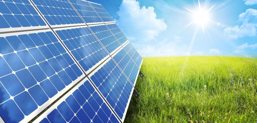 solar-panel-binary-small