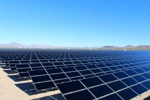 fotovoltaica-300x200