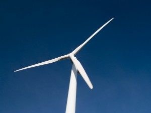 wind-turbine-1354581-1600x1200